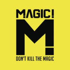 Listen to Rude by MAGIC! on @AppleMusic.