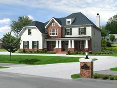 Surprising 4017 China Court Hayward Ca 5 Bedroom 5 Bathroom Single Family Largest Home Design Picture Inspirations Pitcheantrous