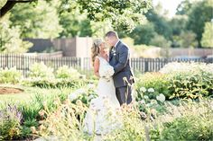 Blush & Peonies Franklin Park Conservatory Wedding_0163