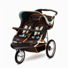 Important ideas that will help you evaluate #double stroller jogger