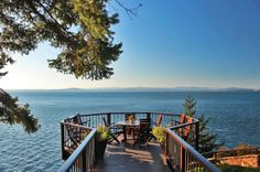 723 Carefree Way, Friday Harbor WA - Trulia