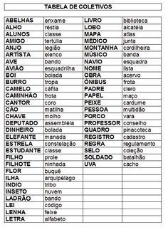 Portuguese Grammar, Portuguese Lessons, Portuguese Language, School Motivation, Study Motivation, Learn Brazilian Portuguese, Lettering Tutorial, Studyblr, Study Notes