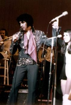 Image result for elvis presley february 22 1972