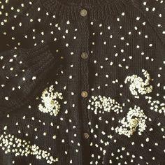 La Gaviota I Constelaciones y galaxias