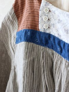 close up   .....WEB SHOP - KAPITAL