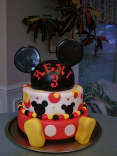 34 Best Vintage Mickey Theme Party Images Mickey Mouse