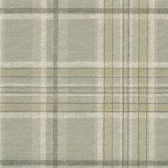HTM49407 ― Eades Discount Wallpaper & Discount Fabric