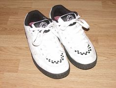 Totally had these back in the day!!!