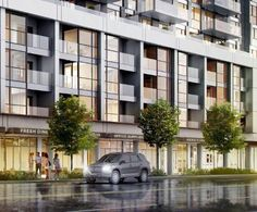 Danforth Square Condos is a new urban village in the city.  Time Development is building Danforth Square to offering a beautiful collection of urban and freehold townhomes.  For further info visit http://danforthsquarecondos.ca/   #DanforthSquareCondos