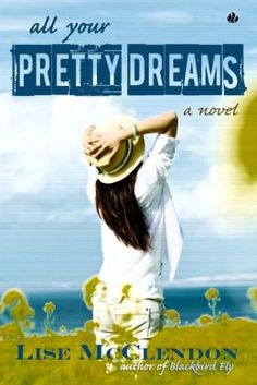 """All Your Pretty Dreams (Michael Connelly, New York Times Bestselling Author: """"…expertly probes the mystery of human desires…"""" All Your Pretty Dreams is rated on BN at 3.0 Stars with 3 Reviews but has 4.1 Stars/10 Reviews on Goodreads and 4.3/6 on Amazon)"""