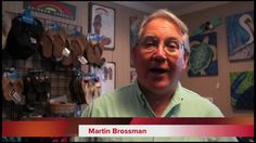 Bill Wheeler - Nautical Wheelers - Oriental NC talks about Martin Brossman's Small Business Center Network training. Lean more about #MartinBrossman at http://NCSmallBusinessTraining.com and the Small Business Center Network at https://www.ncsbc.net/ #NCSBCN #MartinBrossman