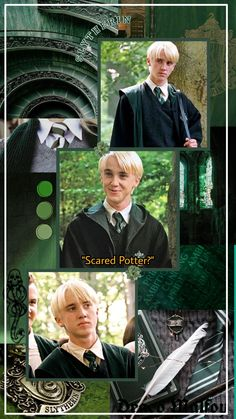 Draco Harry Potter, Harry Potter Tumblr, Harry Potter Pictures, Harry Potter Characters, Tom Felton, Draco Malfoy Aesthetic, Harry Potter Background, Harry Potter Wallpaper, Hp Facts