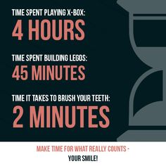 80% of Americans have gum disease... find out how you can beat the odds!