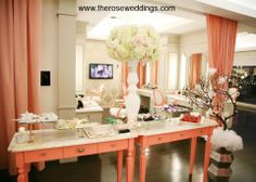 Pamper Me Event Hosted by Beverly Harris of BeverlyHarrisWeddings.com at Blushington Makeup & Beauty Lounge in West Hollywood on March 7th, 2013. Blushington.com, Flowers by Jackie Dumouchel-Combs http://www.jackiecombsfloraldesign.com/ SoBelle Chocolate Favors http://sobellefavors.com/ Please don't crop. Thank you! ♥ Copyright © 2013 by Milla Cochran www.theroseweddings.com https://www.facebook.com/TheRoseWeddings?fref=ts
