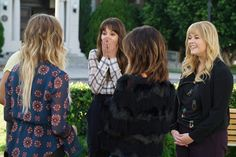How the PLL Cast Responded to News of Spin-Off   TigerBeat