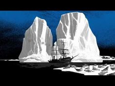 ▶ The Newfoundland Seal Hunt: Looking Back, Moving Forward - YouTube