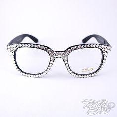 23d079999f7 98 Best WOWtastic Glasses images