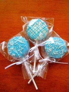 Homemade Baby Shower Gifts for Guests . 13 Homemade Baby Shower Gifts for Guests Inspirations. 32 Cute Ideas for Homemade Baby Shower Favors Baby Shower Cakes, Deco Baby Shower, Baby Shower Treats, Pop Baby Showers, Shower Bebe, Baby Boy Shower, Baby Shower Gifts, Homemade Party Favors, Homemade Baby Shower Favors