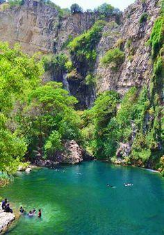 Swaik Lake kalar kahar Pakistan