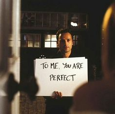 #aesthetic #loveactually #cinematography #cinema #movies