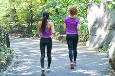 marcher 6 miles par jour pour perdre du poids