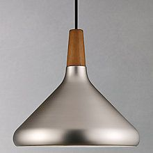 Buy Nordlux Float Ceiling Light Online at johnlewis.com
