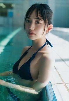 kawaiine (Search results for: 井桁) Just Beauty, Beauty Women, Japanese Swimsuit, Cute Japanese Girl, Japanese Models, Kawaii Girl, Dance Videos, Ms Gs, Beautiful Asian Women
