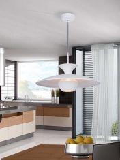Lámparas de Techo : modelo SUNSET