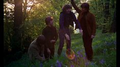 The Beatles' Help Movie is More Influential Than You Think   Den of Geek