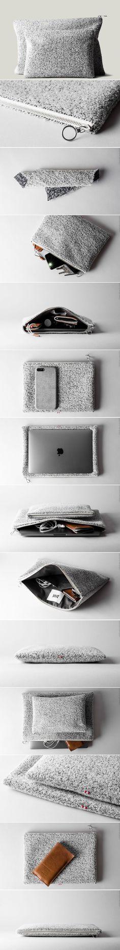 Vera Pelle Apple Smart Cover per 12.9 pollici iPad-marrone sella Pro