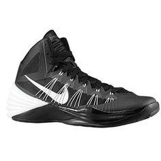 Nike Hyperdunk 2013 - Mens -...