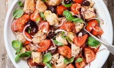 thepool http://www.the-pool.com/food-home/recipes/2018/27/Cialledda-salad