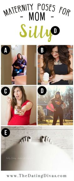 10-Silly-Maternity-Photos.jpg (550×1349)