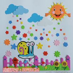 Classroom Wall Decor Wall Decoration Classroom Wall Decoration For Kindergarten Best Ideas