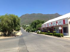 South Africa, Westerns, Country, Places, Outdoor Decor, Home, Africa, Rural Area, Ad Home