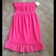 """Spotted while shopping on Poshmark: """"BUNDLE & EACH ITEM IS $4""""! #poshmark #fashion #shopping #style #OP #Dresses & Skirts"""