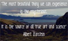 quote Einstein