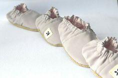 #gacki #cribshoes #babyshoes #babyshoes #sewing