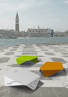 Bruselas¨s urban furniture - Buscar con Google