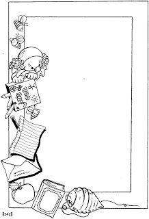 Bordas de Página                                                       …