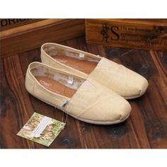cheap toms shoes-they are very stylish and colourful! Cheap Toms Shoes, Toms Shoes Wedges, Toms Shoes Outlet, Toms Outlet Store, Badass Style, My Style, Shoes 2015, Cream Shoes, Discount Toms