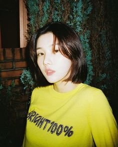 Yuri, Honda, Eyes On Me, Fandom, Japanese Girl Group, 3 In One, My People, Kpop Girls, Pretty Girls