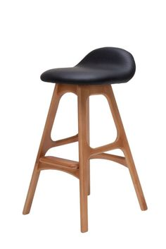 Exterior Pleasing Bar Stools With Backs Ikea from Cool Bar Stools For Café  sc 1 st  Pinterest & Amazing Contemporary Bar Stools Design with Catchy Colors and ... islam-shia.org