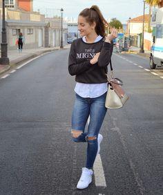 Trendtation.com : look-Jenny Massó