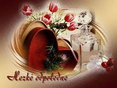 Good Morning, Den, Buen Dia, Bonjour, Good Morning Wishes