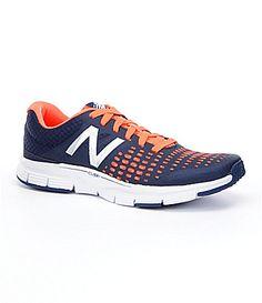 New Balance 775 Running Shoes #Dillards