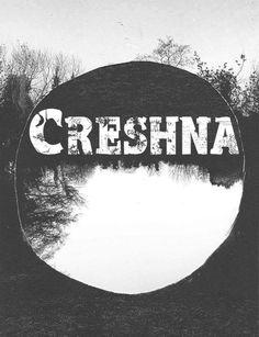 Creshna/post-rock/metal band from Greece