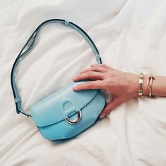 Bag Reveal & Review: Hermes Cherche Midi | The Bag Hag Diaries
