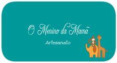 "#Artigos para #bebe, #pantufas, #babetes, porta-chuchas, porta documentos no #caseiropt por ""Menino da Mamã"" em Leiria."