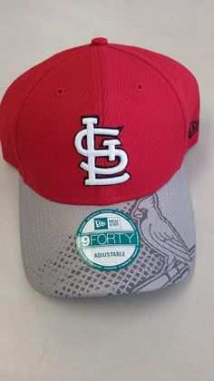 ***DUE TO OUR AGREEMENT WITH NEW ERA, WE MAY ONLY SELL THESE HATS IN STORE. IF YOU HAVE ANY QUESTIONS PLEASE CALL US AT (816) 781-3393.***